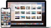 蘋果內置修圖神器,秒殺各種修圖 App