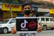 59 款中國 App 被禁,印度互聯網出現大量真空地帶