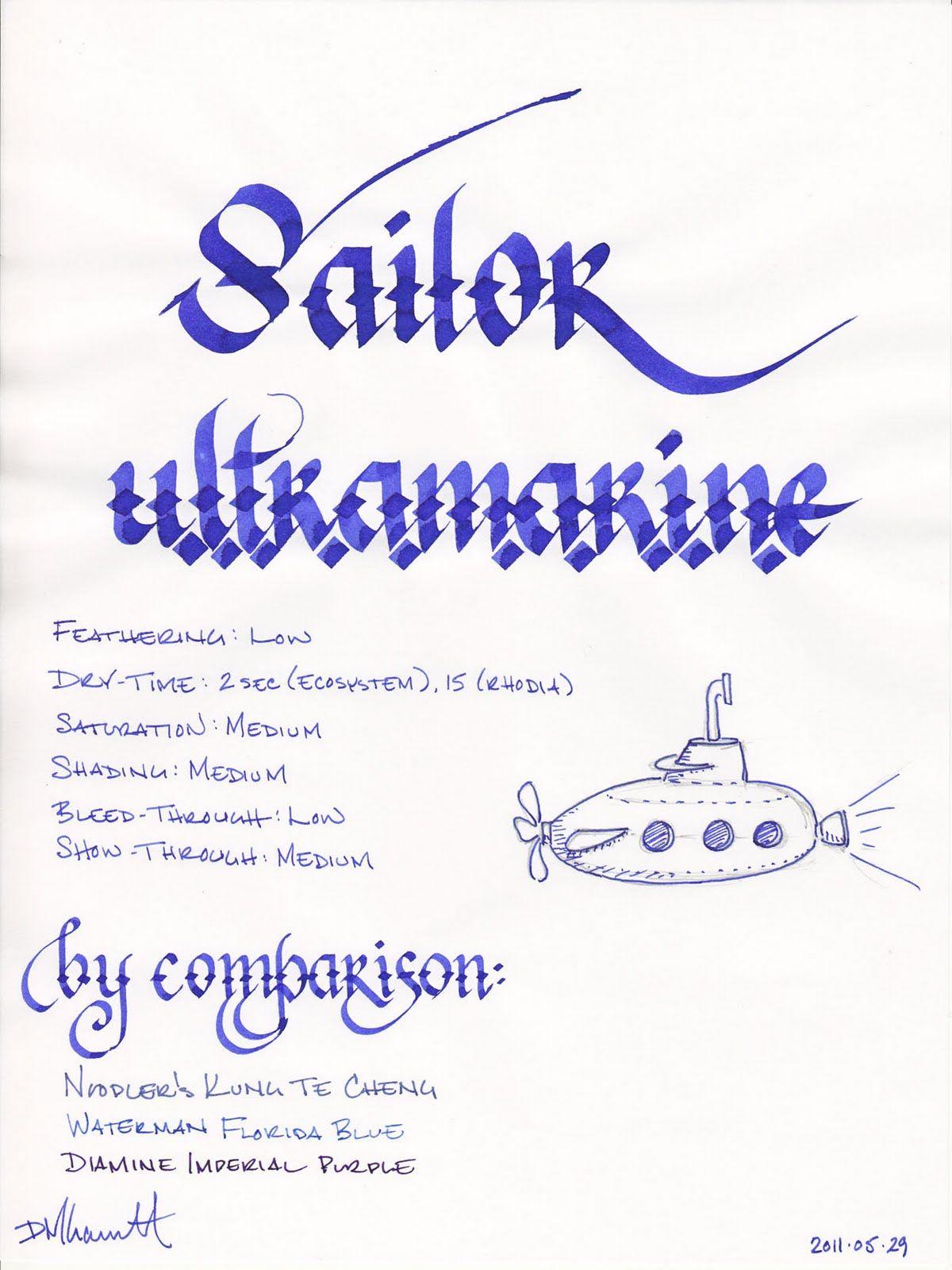 [Imagen: sailor%2Bjentle%2Bultramarine.jpg]