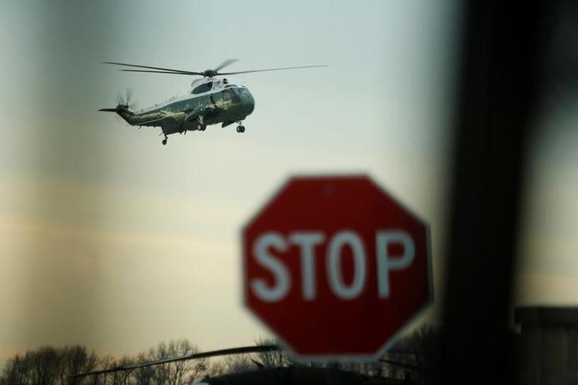 U.S. military releases, withdraws old Islamist video from Yemen raid