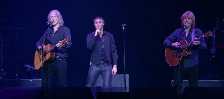 wet_wet_wet_greatest_hits_-_live_in_glasgow_2014_bdrip__avi