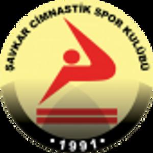 Şavkar Cimnastik Spor Kulübü