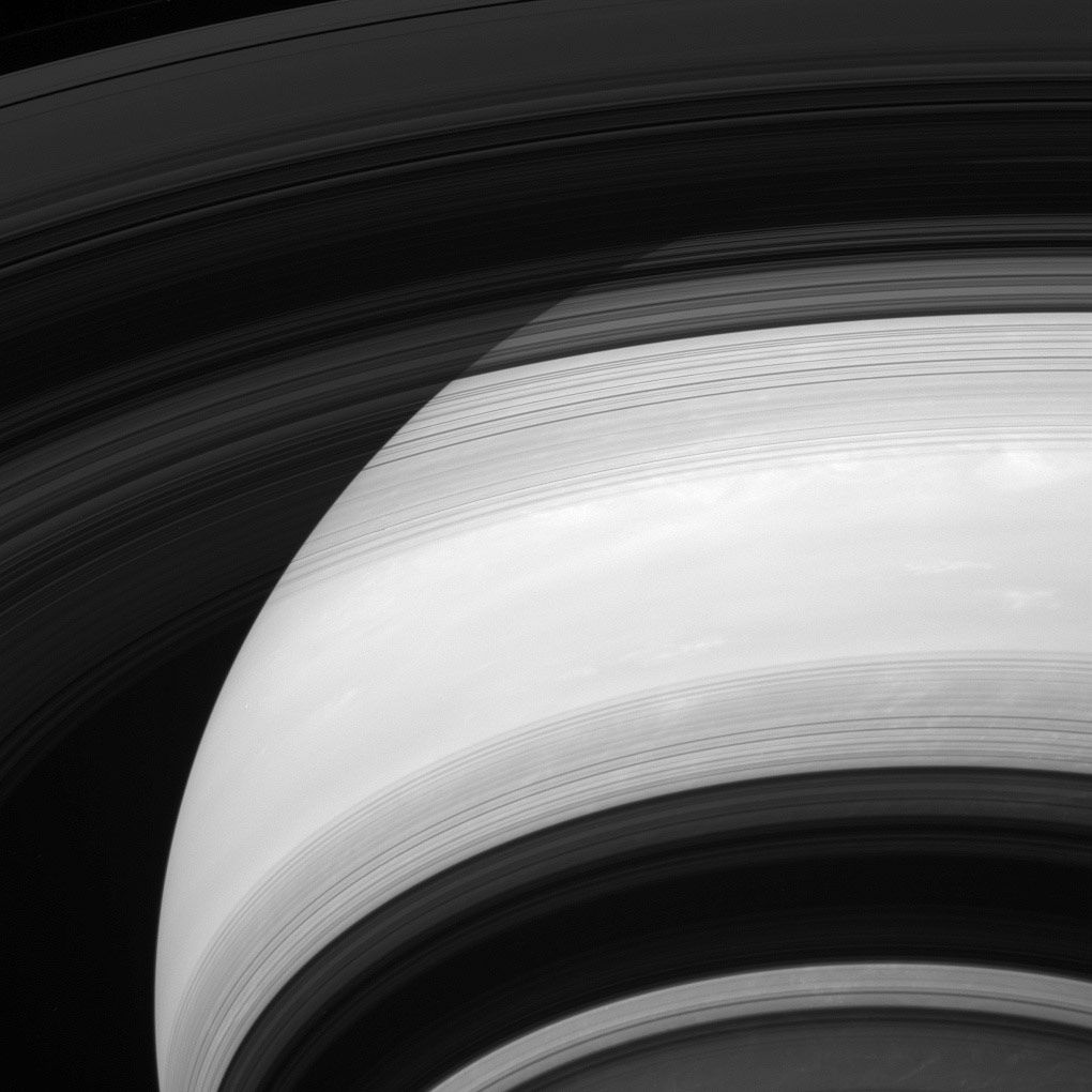 [Image: Cassini-Views-Saturn-and-Its-Rings.jpg]