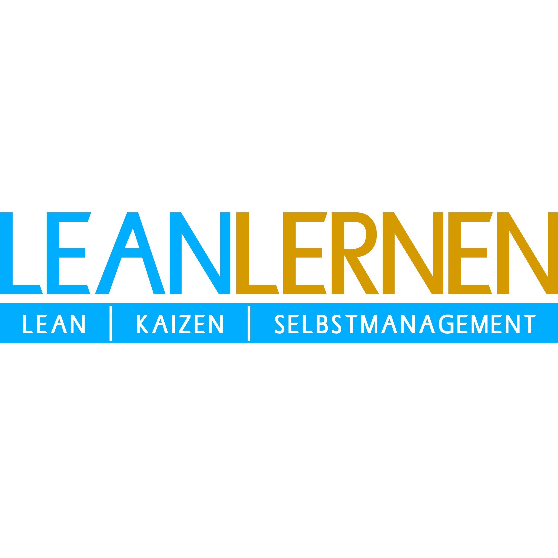 LL23 – Was Lean von Lean StartUps lernen kann