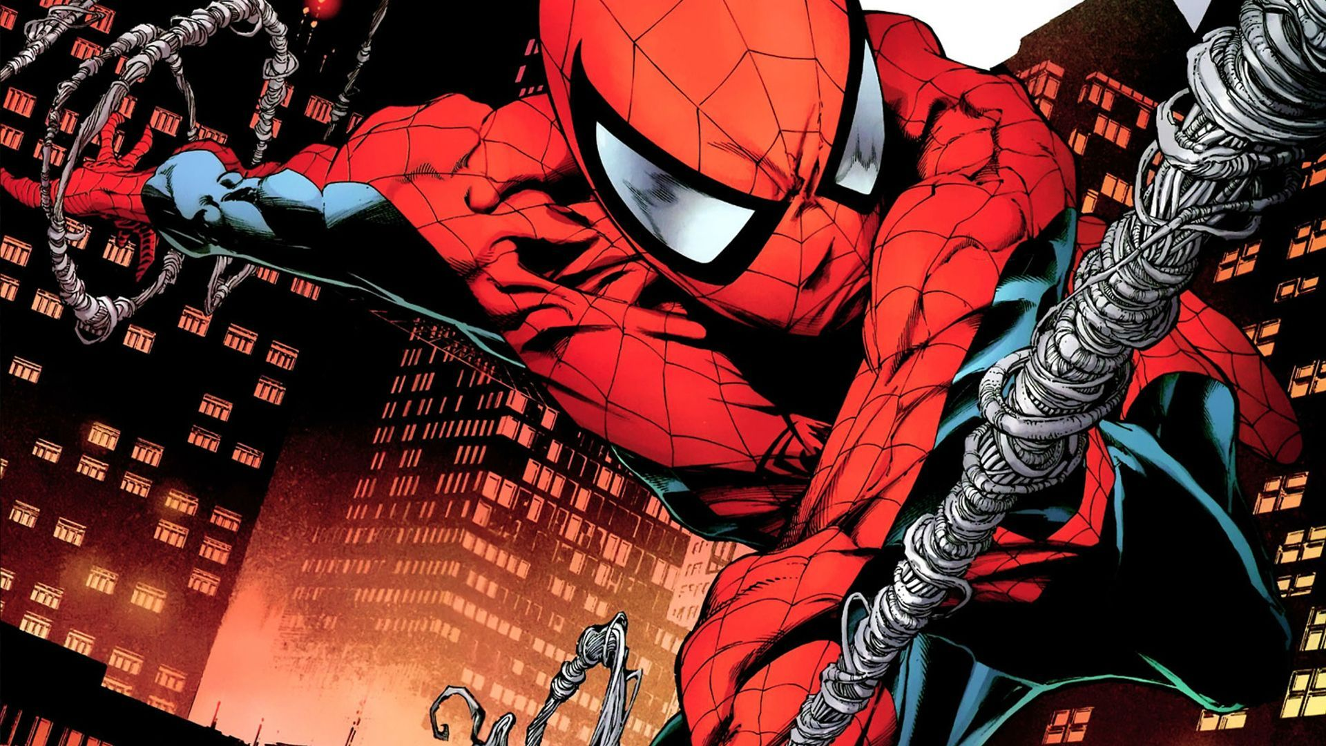[Imagen: spider-man-comic-wallpaper-2.jpg]