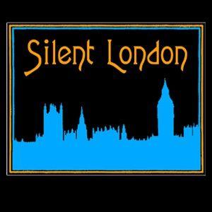 The Silent London Podcast: Toute la mémoire du monde 2017 part two