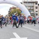 Деца од 30 скопски училишта ќе се тркаат со ролерки