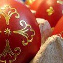 Зошто Велигден секогаш паѓа во недела и како се пресметува датумот