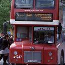 ЈСП со соопштение: Неколку автобуски линии со сменети траси