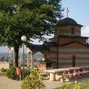 Од викендов Културното лето на општина Кисела Вода