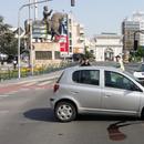 Дали казните за сообраќајните прекршоци се доволно големи или треба промена?