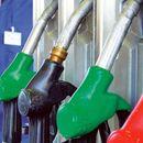 Дизелот поскапува за половина денар, бензините со иста цена