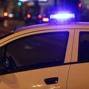 Обвинение за скопјанец кој повредил роднина и ја убил неговата сопруга
