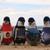 Тајна за долговоченост: Најстариот маж во Австралија плете џемперчиња за пингвините