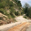 Патот кон Теферич денес и утре ќе биде затворен за сообраќај