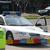 Немало траги на насилство на телото на починатата девојка во Волково