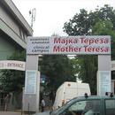 Град Скопје пресече – докторите ќе плаќаат двојно и повеќе за да паркираат пред работното место