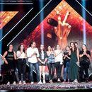 3500 певци от над 10 държави напират за Гласът на България