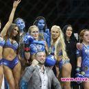 Триумф за България на SFC 7: Avatars