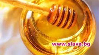 80% от меда в света е ГМО, 50% с антибиотици, как да се предпазим от фалшификатите