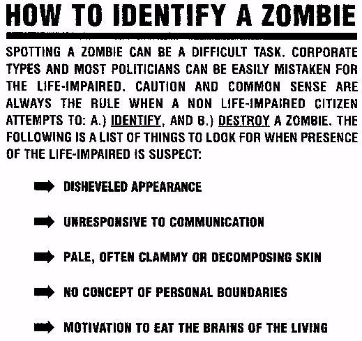 [Image: zombie_warn.jpg]