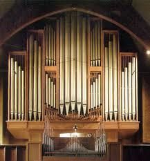 Hymns: Throne of grace/Amazing grace/Closer walk