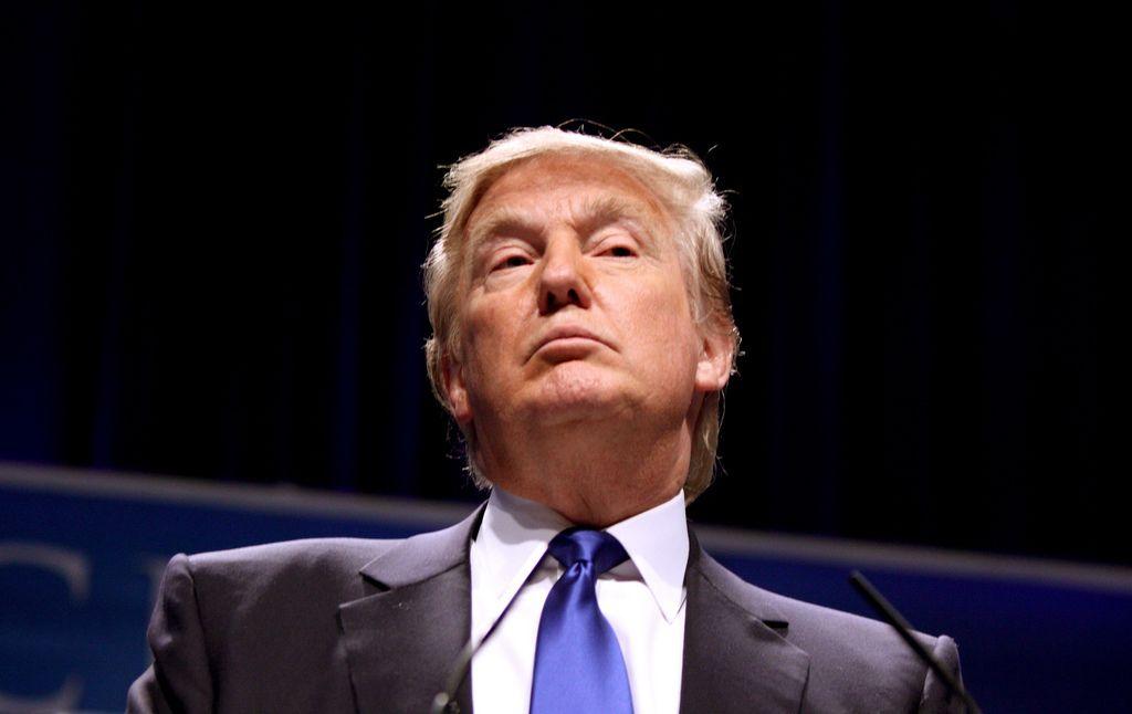 LORINC: Trump-proofing Canadian communities - Spacing National