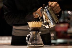 SPD4459 – CAFEHOLIC 帶你認識手沖咖啡