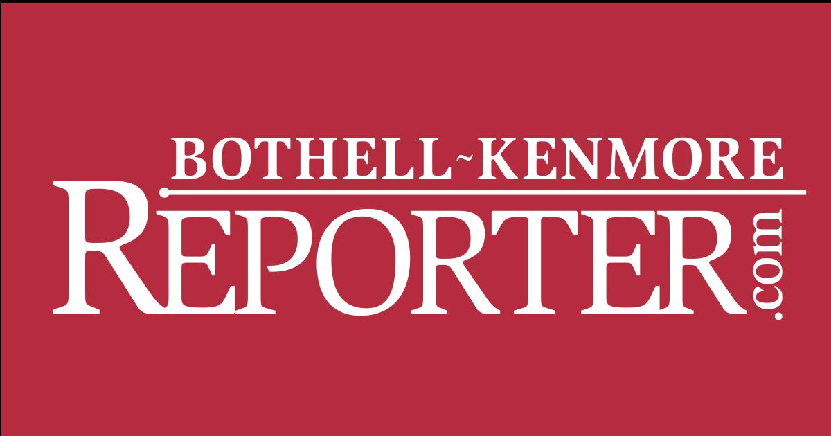 Thriving state marijuana market gets potful of legislative attention   Bothell-Kenmore Reporter