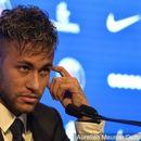 """NIKAD BURNIJE U PARIZU Neymar zavapio: """"Pustite me!"""" KREĆE OPERACIJA GODINE, PSG VEĆ MU PRONAŠAO ZAMJENU I SJAJNA JE"""