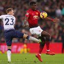 Englezi otkrili: Real na pragu novog OGROMNOG POJAČANJA, uz silne milione ponudio i igrača koji bi ga trebao zamijeniti