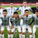 ОИ: Аргентина, Германија и Франција елиминирани, познати се четвртфиналните парови