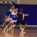 """Пелистерци играа меѓу себе во Маврово – убедлив триумф на """"А"""" тимот"""