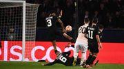 歐洲足協解畫曼聯十二碼,下季全新演繹「手球」入球