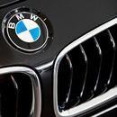 Крај за фабриката на BMW во Англија