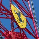 Ferrari и Amazon потпишаа договор за соработка