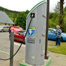 Електромобилите добро се продаваат, скокнаа над 80% во Европа