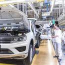 Поради притисокот на Катар новата фабрика на Volkswagen ќе биде во Турција?