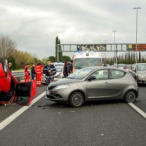 Пет смртоносно опасни дефекти на автомобилите