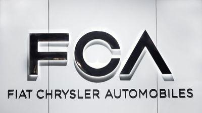 FCA ќе произведува по милион маски месечно!