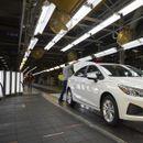 General Motors ќе повлече над 600.000 возила