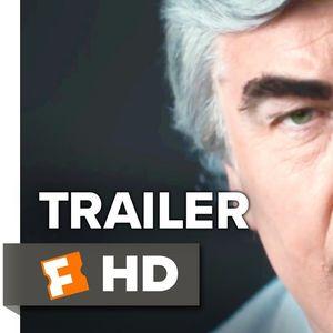 Објавен трејлерот за филмот за Џон ДеЛореан