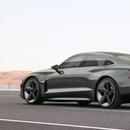 VW Group со 70 електрични модели за 10 години