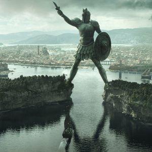 """Топ 5 реални туристички дестинации од """"Game of Thrones """""""