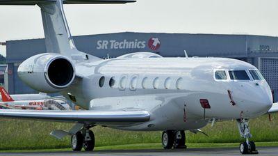 Не е Wizzair… Ова се најдобрите нискoбуџетни авио компании во Европа