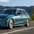 Се појавија првите фотки од новиот караван на BMW 3