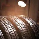 Заработуваат милијарди: Кој e број 1 кај производителите на гуми?