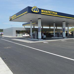 АНКЕТА на 24auto.mk: Возачите најчесто полнат гориво на Макпетрол