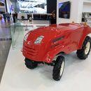 Иновација во земјоделството – Русите направија трактор без возач!