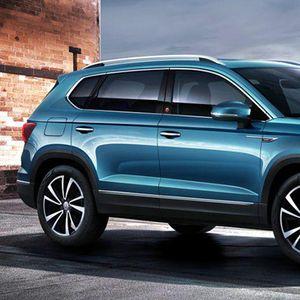 """Volkswagen ја смени """"буба"""""""" со кросовер"""
